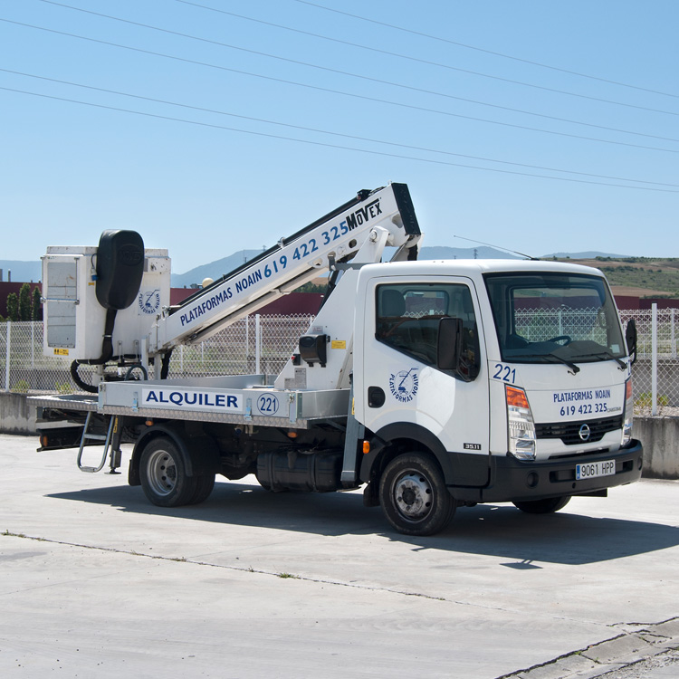 camiones_plataforma_14